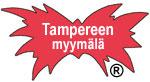Punanaamio Tampere