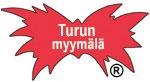 Punanaamio Turku