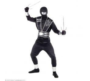 Mirror Ninja