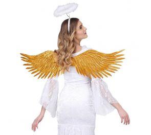 Höyhensiivet enkelille