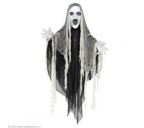 Sinister Reaper -koriste 153 cm
