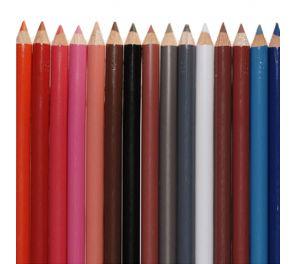 Grimas Make-Up Pencil - Meikkikynä