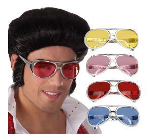 Rokkari-lasit