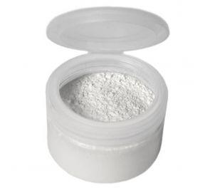 Grimas Transparent Powder - Läpinäkyvä puuteri