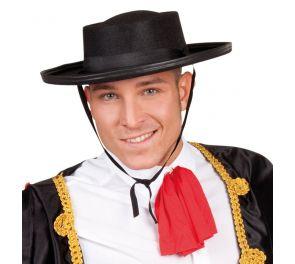 Zorron hattu 1