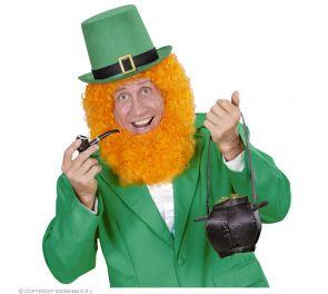 St.Patrick's day -silinteri