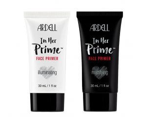 ARDELL In Her Prime Face Primer -meikinpohjustusvoide