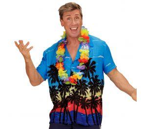 Hawaiji-paita aikuiselle