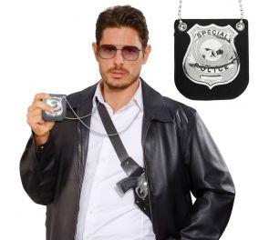 Special Police -merkki ketjussa