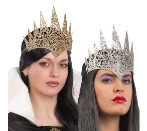 Royal-kruunu sopii jokaiselle kuninkaalliselle