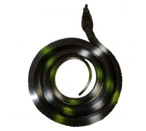 Käärme, 1,2 metriä