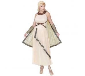 Roomalainen jumalatar