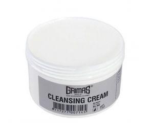 Grimas Cleansing Cream - Puhdistusrasva