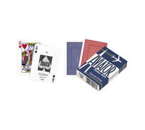 Aviator® Poker -pelikortit