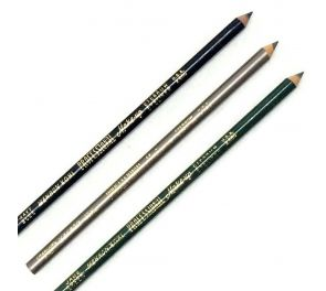 Mehron Pencil Liner -meikkikynä