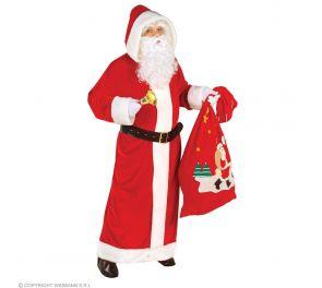 Joulupukin takki, kokoa XL