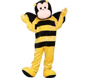 Deluxe-Mehiläinen