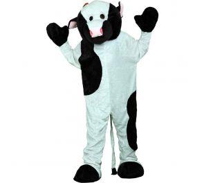 Deluxe-Lehmä