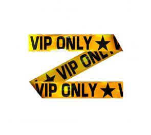 VIP Only -eristysnauha