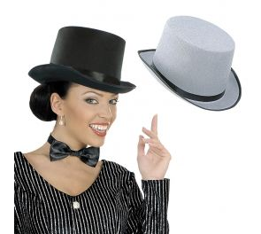 Gentleman-silinteri