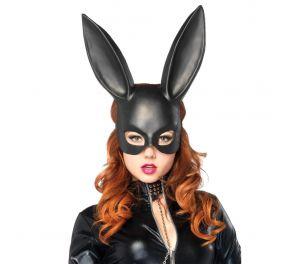 Bunny-naamio