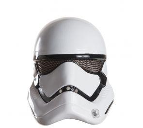 Stormtrooper -naamari