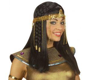 Cleopatran korupanta