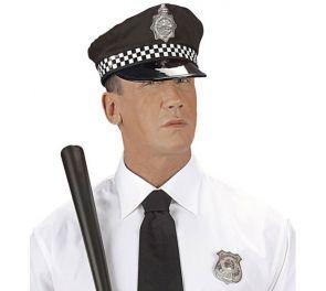 Poliisin hattu 2