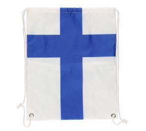 Suomi-reppu