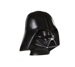 Todella upea Darth Vader -lisenssinaamari