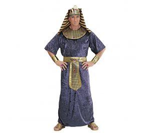 Faaraon asukokonaisuus aikuiselle