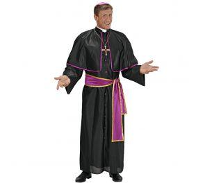 Upea kardinaali-asukokonaisuus aikuisille