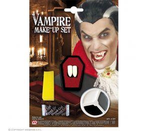 Vampyyrin kulmahammassetti