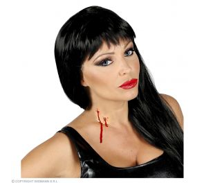 Vampyyrinpurema