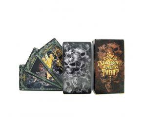 Fournier® Alchemy Tarot-kortit
