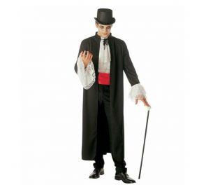 Dracula-takki