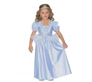 Prinsessa Elise