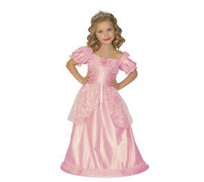 Prinsessa Annabel