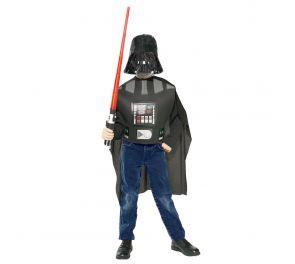 Upea Darth Vader -tuotesetti lapsille