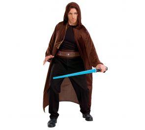 Jedi-setti