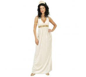 Afrodite - Kauneuden jumalatar