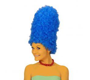 Marge-peruukki