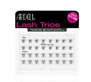 ARDELL Lash Trios -ripsitupsut
