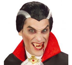 Vampyyrin peruukki