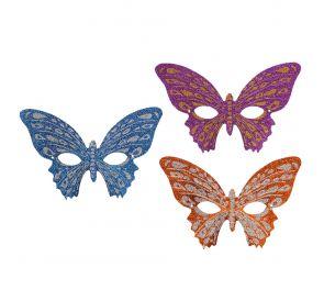 Perhossilmikko