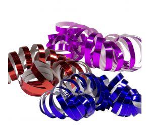 Serpentiini 2 kpl, metallinhohto