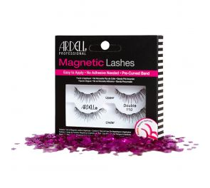 ARDELL Magnetic Lash -magneettiripset