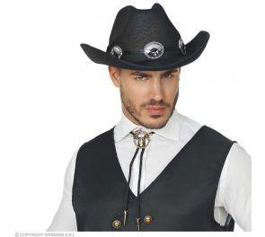 Dallas Cowboy -hattu