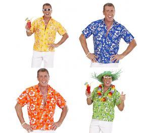 Havaiji-paita