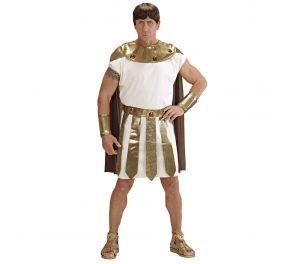 Roman God -asu